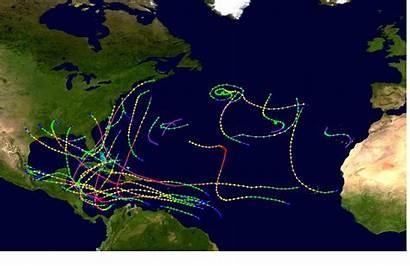 Hurricane 2024 Atlantic Future Season Hurricanes