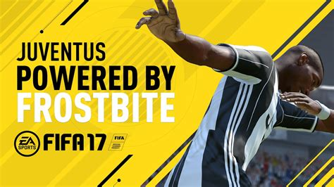 Juventus в FIFA 18, FIFA 19
