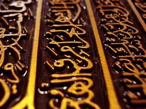 Arabic  Arabic