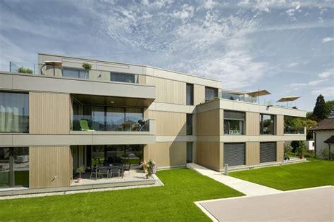 Immobilien Kaufen Rheinfelden Schweiz by Newhome Ch Immobilien Kaufen Und Mieten