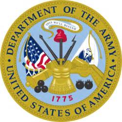 Image result for U.S. Congress formally created the United States Army to replace the disbanded Continental Army.