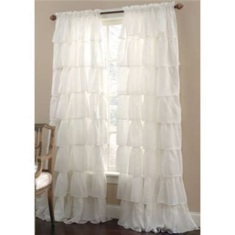 jcpenney curtains for bedroom curtains and ruffle curtains on