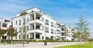 Verkehrswert Einer Immobilie : verkehrswert einer immobilie berechnen das sollten sie ~ A.2002-acura-tl-radio.info Haus und Dekorationen