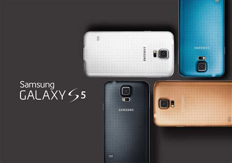 Memoria Interna Samsung S5 Samsung Galaxy S5 Da 16 Gb Avr 224 Disponibili 8 Gb