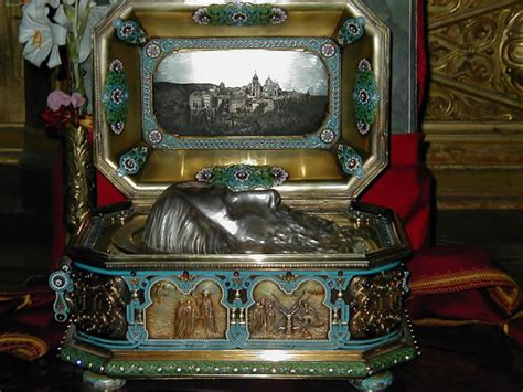 destinations by andrew skull l once i was a clever boy relics of st andrew