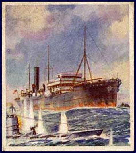 history world war   ships