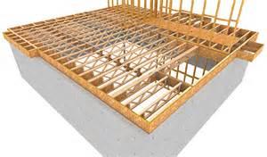 engineered floor trusses ontario floor matttroy