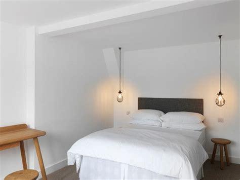 white bedside 30 outstanding hanging bedside lights ideas 30th lights