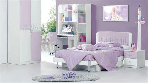 Kinderzimmer Mädchen Rosa Lila by Kinderzimmer M 228 Dchen 60 Einrichtungsideen F 252 R M 228 Dchenzimmer
