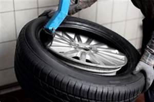 Changer De Taille De Pneu : machine pneus tout sur le changement d un pneu ~ Gottalentnigeria.com Avis de Voitures