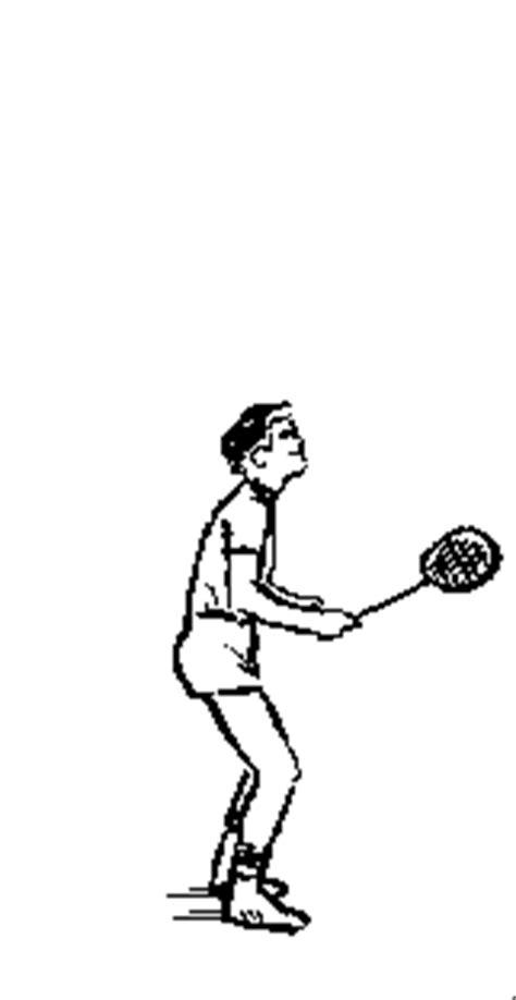 badminton graphics  animated gifs picgifscom