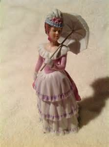 17 best images about avon figurine collectibles etc on feathers