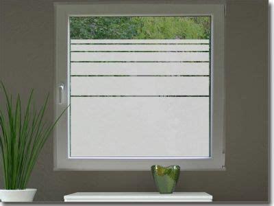 Sichtschutz Kleines Fenster by Fenster Folie Sichtschutz Fenster Wohnzimmer