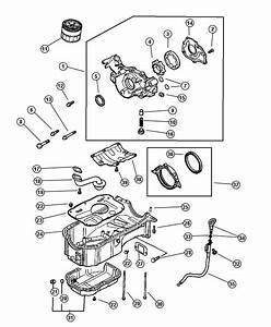 Diagram 2001 3 0l Sebring Enginepartment Diagram Full Version Hd Quality Enginepartment Diagram Wirelessdiagram Eracleaturismo It