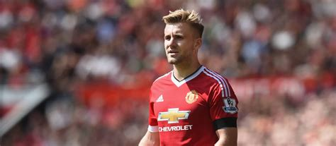 Manchester United News, Transfers And Gossip Live