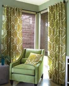 25 best ideas about corner window treatments on corner windows corner window
