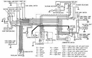 similiar honda wiring diagram keywords also honda accord wiring diagram on honda crf50 wiring diagram