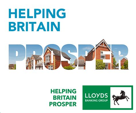 POLITICO Sunday Crunch, presented by Lloyds Banking Group ...