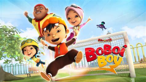 Please contact us if you want to publish a boboiboy wallpaper on our site. Gambar BoboiBoy Musim ke-2 - Viral Cinta