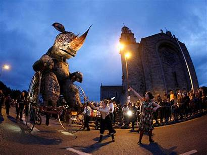 Galway Events Calendar Christmas Facts Upcoming Fun