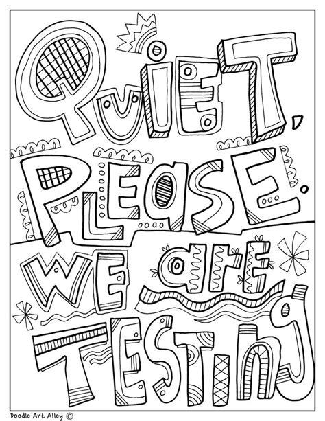 classroom doodles images  pinterest doodles