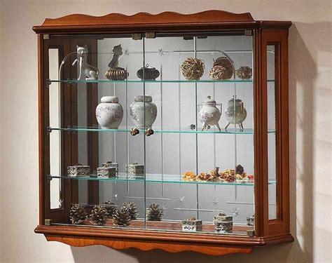 vitrine cuisine horloge deco cuisine