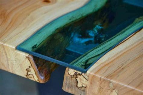 designer dining tables designed  greg classes