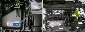 Autohex Online Help  Hyundai Elantra Hd  2008 Fault Code  U0101