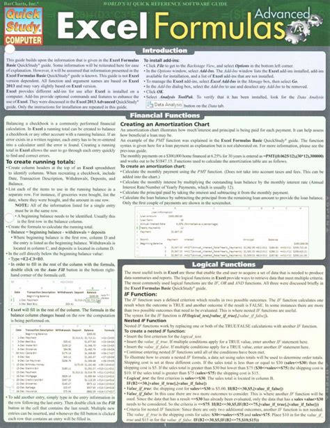 Advanced Excel Resume Format by 1000 Ideas About Resume Templates On Resume