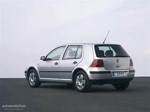 Kupplungsnehmerzylinder Golf 4 : volkswagen golf iv 5 doors 1997 1998 1999 2000 2001 ~ Kayakingforconservation.com Haus und Dekorationen
