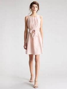 1000 images about belle en rose on pinterest tara With robe rose et grise