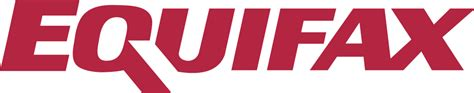 experian credit bureau equifax logo and finance logonoid com