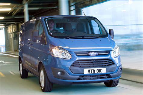 ford custom gebraucht ford transit custom und tourneo custom in neuer form heise autos