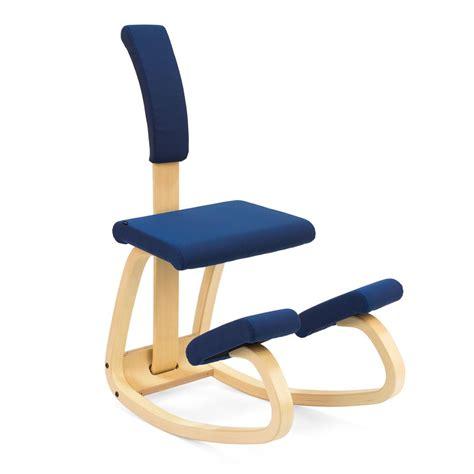 variable balans  ergonomischer varier stuhl variable