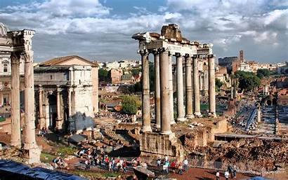 Italy Rome Designs Cool Roman Wallpapers Roma