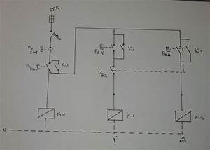 Wiring Diagram Star