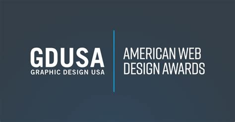 web design awards hub spoke brings home 7 wins in annual gdusa web design