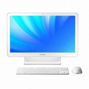 Tout En Un Tactile : ordinateur samsung dp515a2g k02fr 21 5 tactile pc tout en un achat prix fnac ~ Medecine-chirurgie-esthetiques.com Avis de Voitures