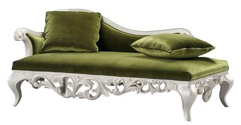 chaise en plexi transparent chaise en plexi transparent 28 images acrylic clear chaise design plexi transparent