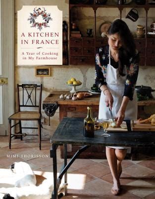 kitchen  france  year  cooking   farmhouse