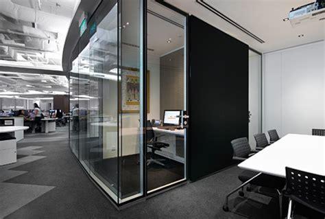 bureau architecte qu饕ec bureaux conçus pour concevoir office et culture