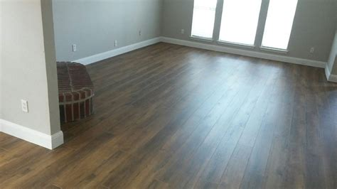 laminate floors baseboards  paint ft worth tx gc flooring pros