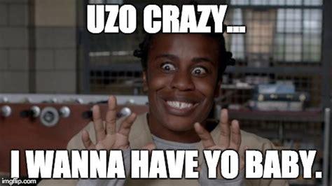 Crazy Eyes Meme - crazy eyes imgflip