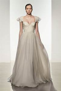 amsale designer wedding gowns for spring 2016 With amsale wedding dress