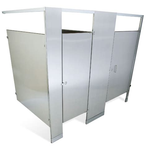 bathroom stall dividers edmonton custom 40 toilet partitions edmonton decorating