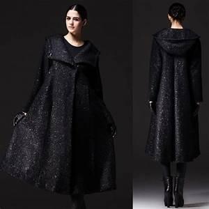 Manteau Femme Petite Taille : manteau femme grande taille original manteau femme grande taille original ~ Melissatoandfro.com Idées de Décoration