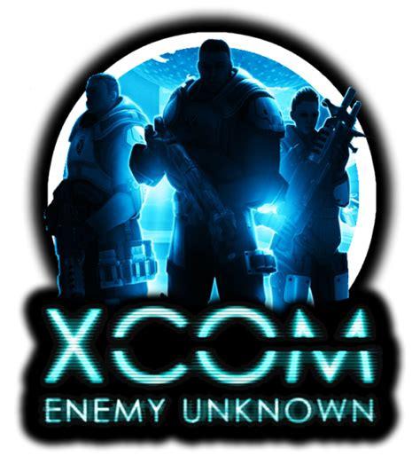 xcom the bureau xcom enemy unknown ico rocketdock com