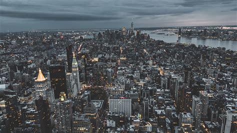 love papers ns unsplash city sky newyork building nature