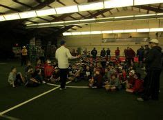 sinking ymca parisi schedule parisi at sinking springs ymca on baseball