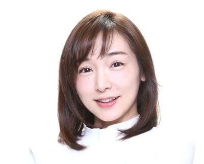 国民 的 アイドル グループ 元 メンバー